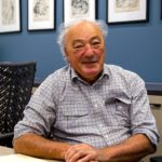 Dr Mike Freelander calls for wholistic approach to fix a fractured Mental Health system