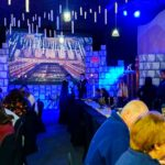Wizards and Witches broom into Macarthur's Wizarding World