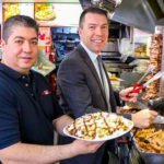 On the Food Trail: Kebab-ulous at Kings