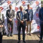 Macarthur FC announces its community foundation & club patrons