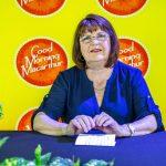 Open for Business with Anne Parnham (Customer Service Essentials)