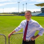 No upgrade for Campbelltown Stadium: Greg Warren demands an answer