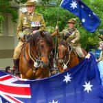 Flashback: Australia Day 2018