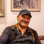On the food trail: Coco Cubano