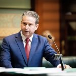 State budget lets down Campbelltown residents again: Greg Warren