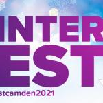 Winterfest goes online