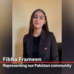 Friends from the PAKISTAN COMMUNITY – Stay safe, obey new COVID restrictions!