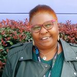 The Australian Local Hero of the Year has been fully vaccinated, so can you: Rosemary Kariuki