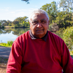 Stay safe! – Community message from Uncle Ivan Wellington